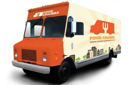 App connects customers with food truck businesses