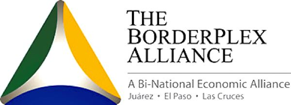 Organization aims to unite border region
