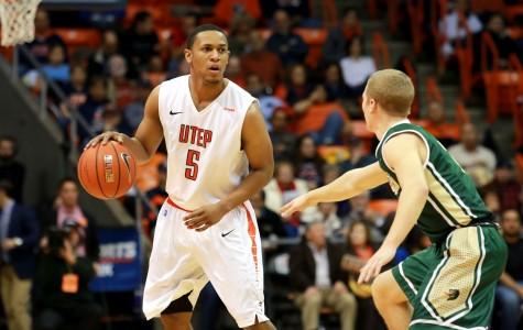 Miners come back, beat UAB