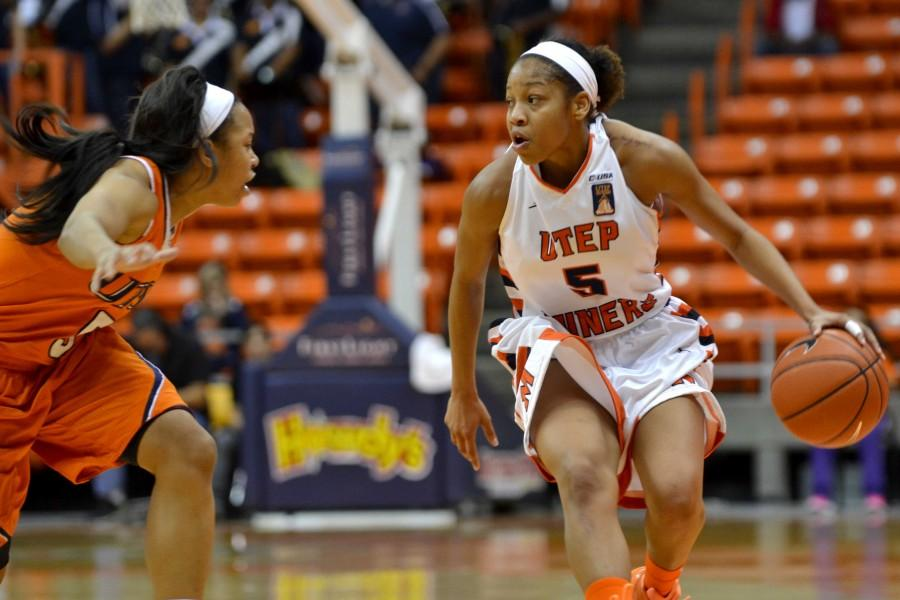The+UTEP+women%E2%80%99s+basketball+team+will+host+No.+24+Western+Kentucky+on+Thursday+Jan.+22+at+the+Don+Haskins+Center.