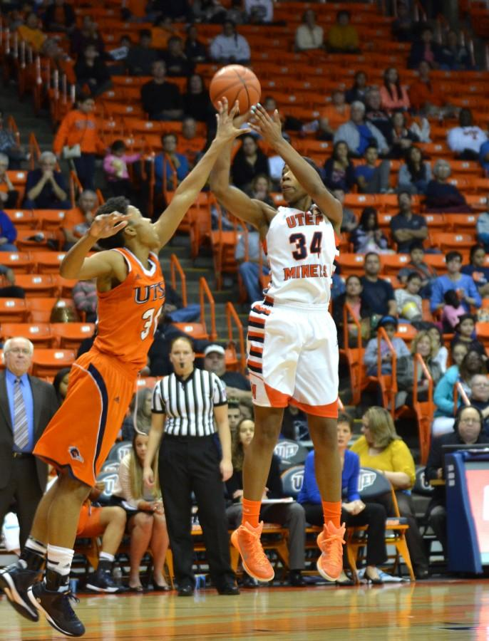 Miners+outrebounded+when+it+counts%2C+lose+to+UTSA