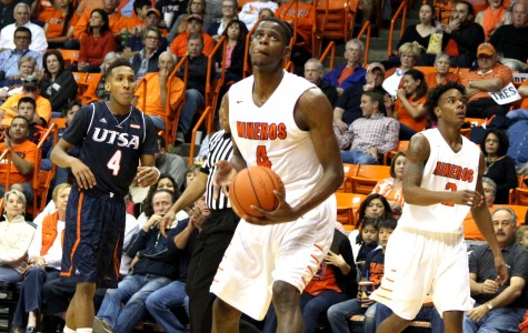 Miners play for first place at Louisiana Tech