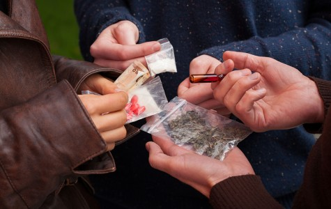 Marijuana penalties to be evaluated, possible decriminilization for users