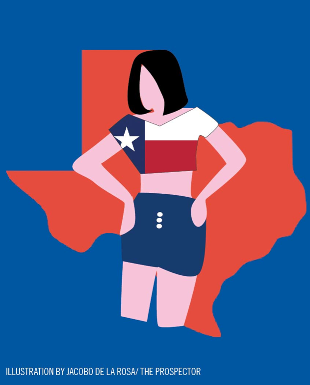 Texas+styles%E2%80%94+Fashions+for+different+passions