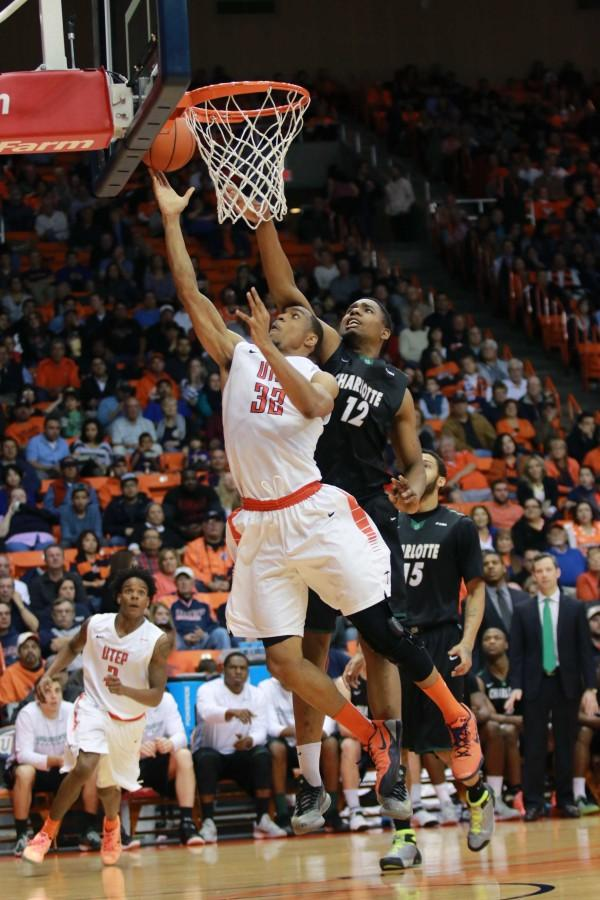 UTEP+men%E2%80%99s+basketball+will+play+at+Murray+State+at+7+p.m.+on+Tuesday+in+the+opening+round+of+the+NIT.+The+game+will+be+on+ESPN2.
