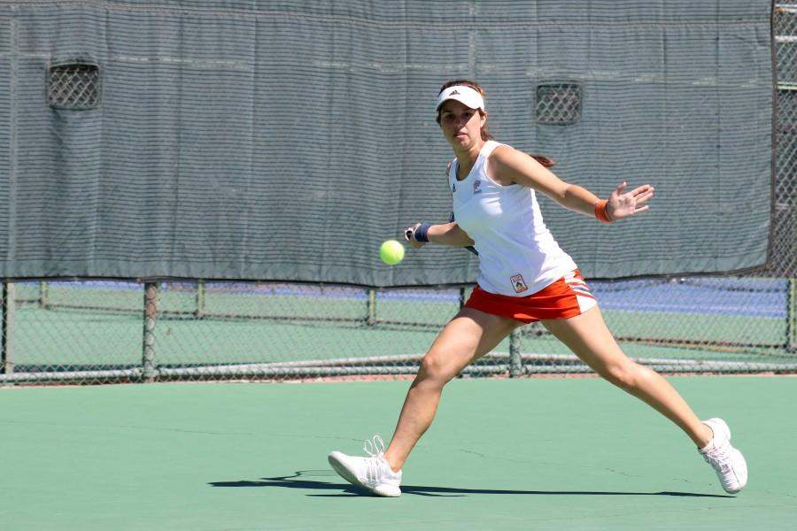 The+UTEP+women%E2%80%99s+tennis+team+will+finish+the+season+on+the+road+with+their+final+regular+season+match+taking+place+in+Las+Cruces%2C+N.M.