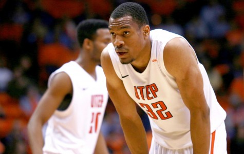 Vince Hunter to declare for NBA Draft