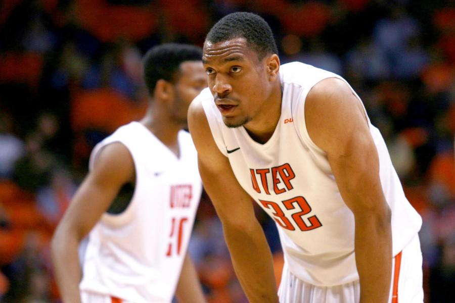 Vince+Hunter+to+declare+for+NBA+Draft
