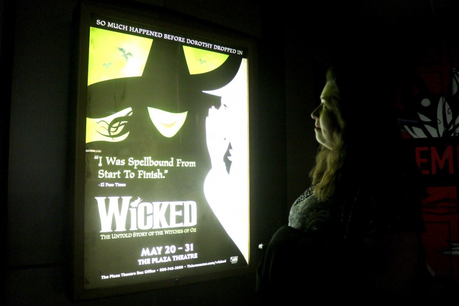 %E2%80%9CWicked%E2%80%9D+will+take+the+Plaza+stage+for+two+weeks+from+May+20+through+May+31.