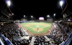 In brief: El Paso sports