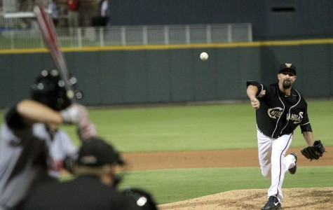 Chihuahuas open series with win