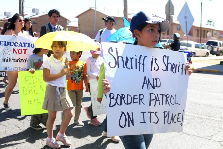 ImmigrationRalley_04