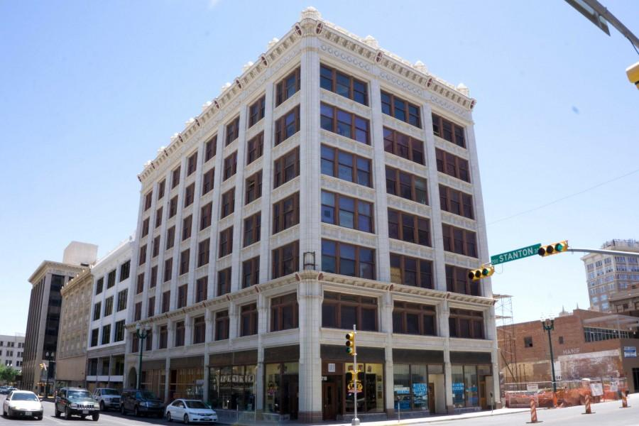 Martin Lofts To Open In August Apartments Are Part Of Downtown Revitalization