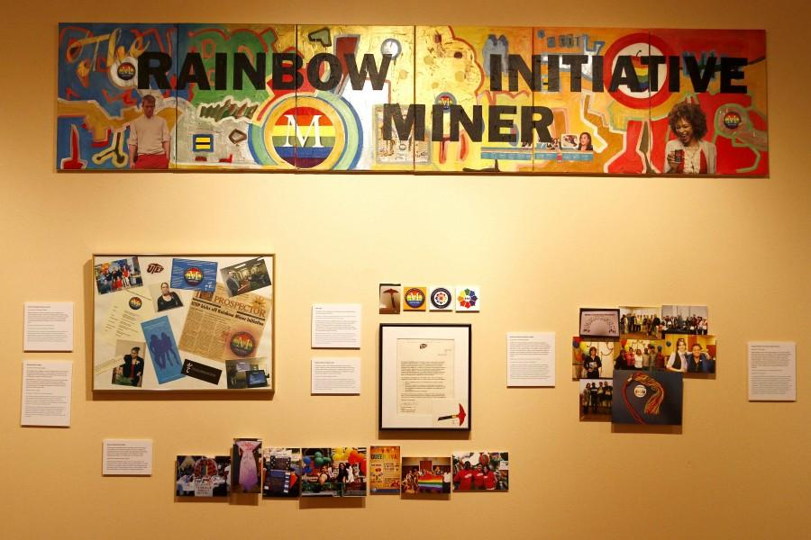 The+%E2%80%9CEngendering+Community%E2%80%9D+Exhibit+will+be+held+at+the+UTEP+Centennial+Museum+until+Sept.+19