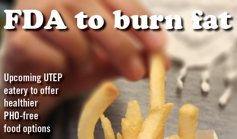 FDA+to+burn+fat