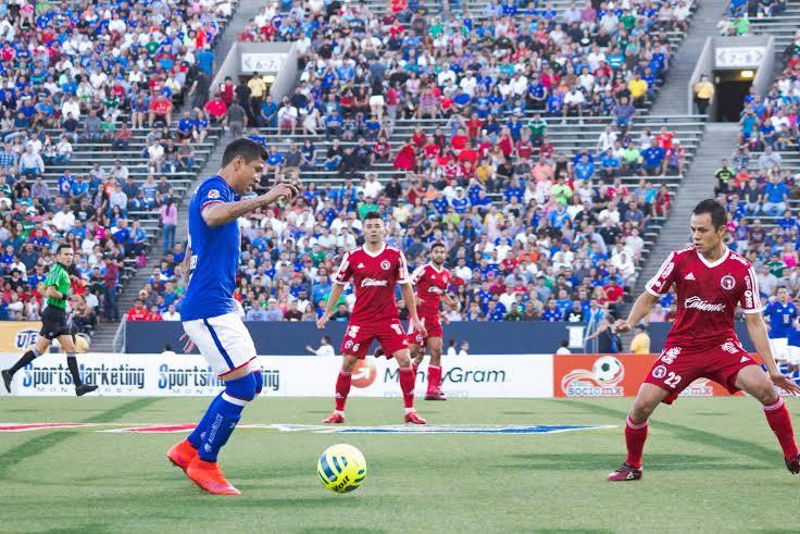 Cruz+Azul+scores+late+to+beat+Tijuana