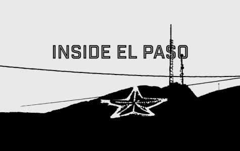 WEB SERIES Inside El Paso: Episode 2 – Sunrise Yoga Festival