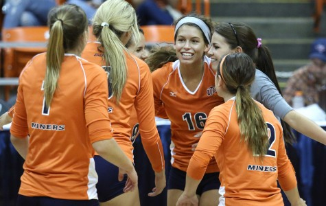 Miners double up on Friday