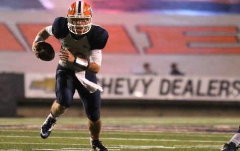Miners look for first conference win after bye week