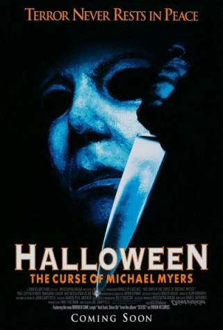 Halloween6cover