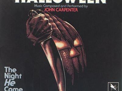 John Carpenter's