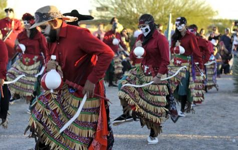 Día de los Muertos: lo que conlleva la tradición mexicana