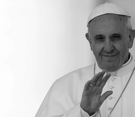 UTEP will be closed on Feb. 17 due to Pope Francis