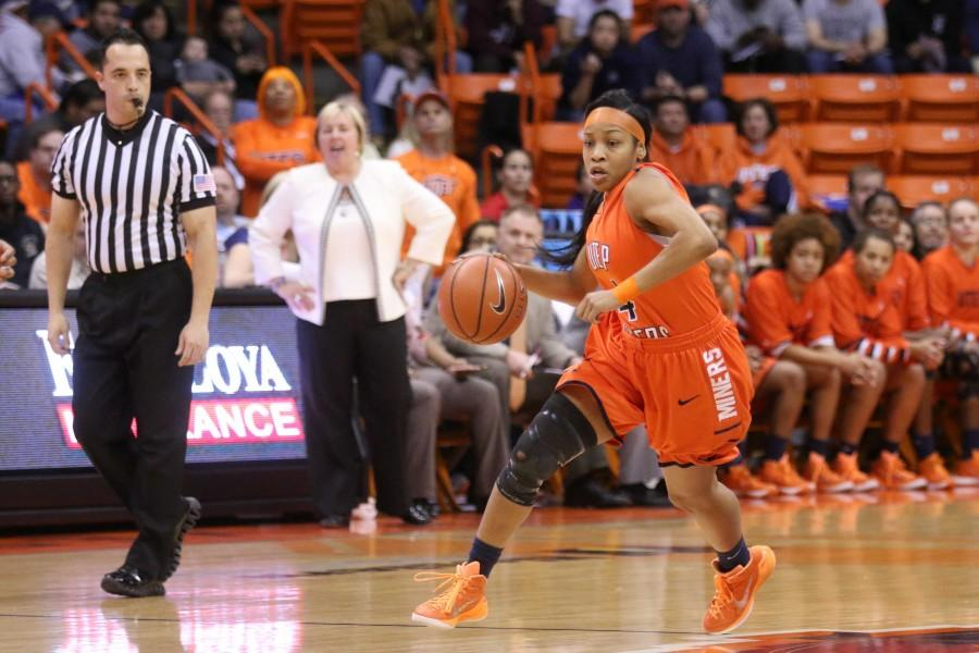 UTEP gets statement win over Middle Tennessee