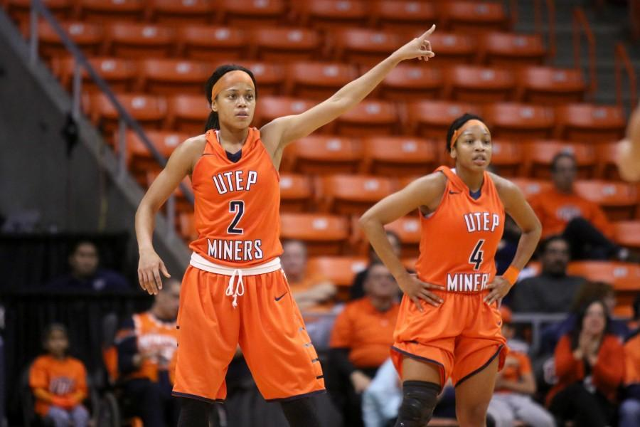 The+UTEP+women%27s+basketball+team+has+won+six+in+a+row%2C+and+currently+holds+an+undefeated+conference+record.