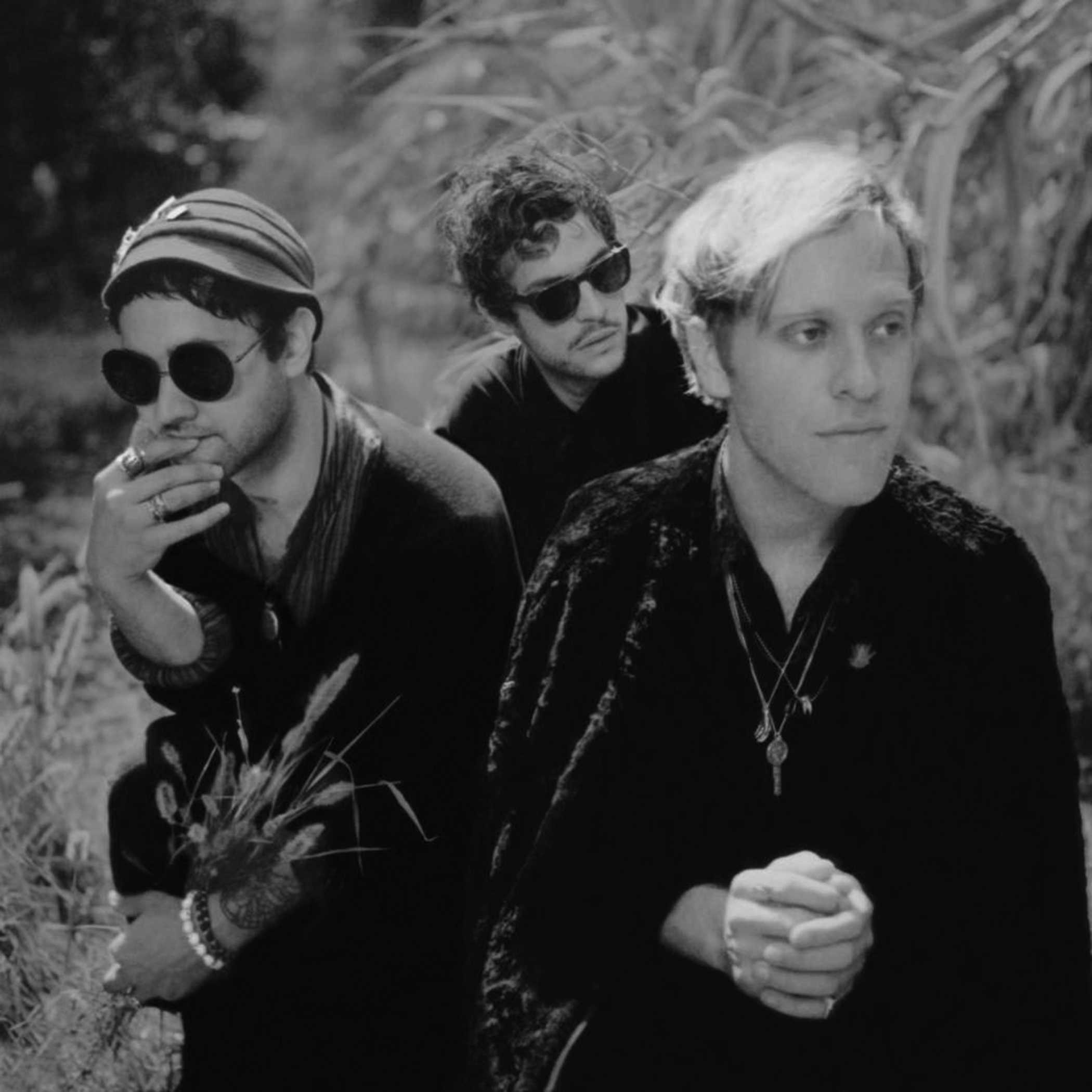 Uknown Mortal Orchestra will perform at the Lowbrow Palace on Friday, Feb 5.