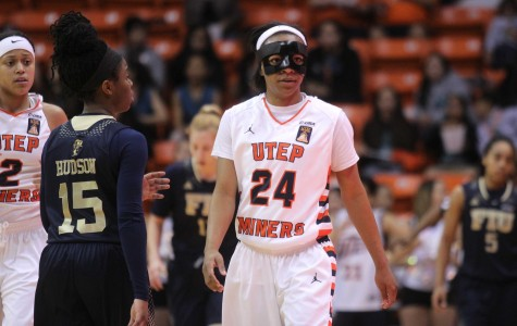 UTEP standout Jenzel Nash indicted for bank fraud
