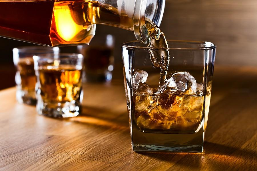 """The Bourbon and Whiskey Festival"" will take place on Feb. 6 at the Sunland Casino Racetrack."