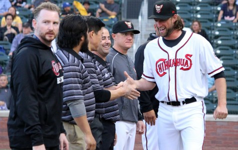 McCutchen and Chihuahuas rally to defeat Aces