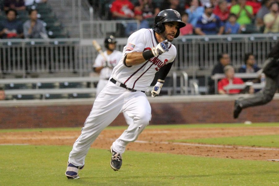 Schimpf%27s+walk-off+homer+lifts+Chihuahuas+over+Zephyrs