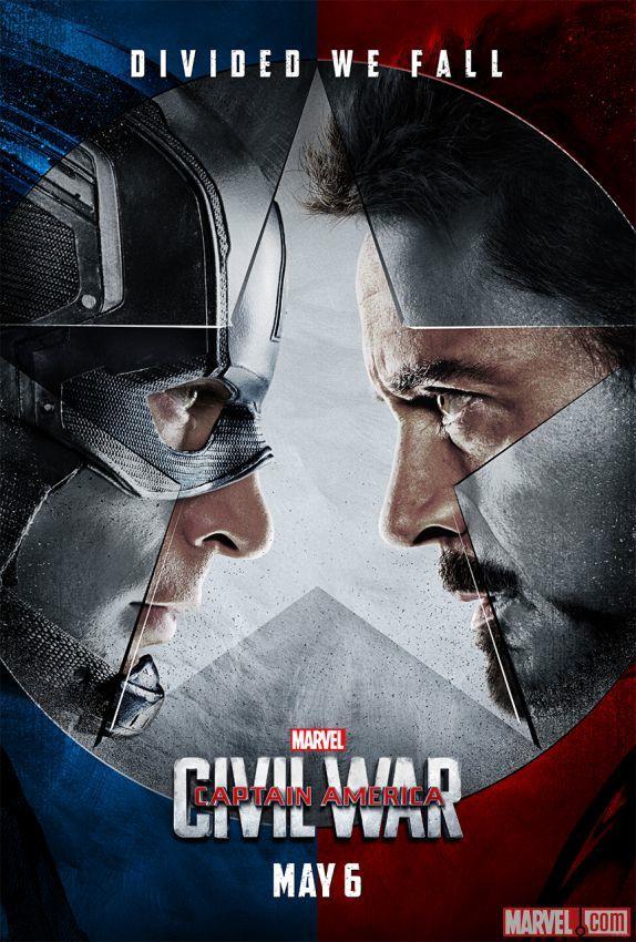 %E2%80%98Civil+War%E2%80%99%E2%80%93+A+fight+to+define+the+hero