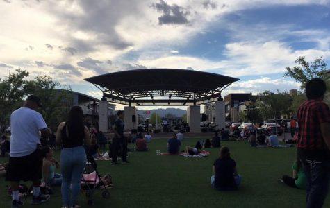 Summer nights: Enjoy budget-friendly activities in the Sun City