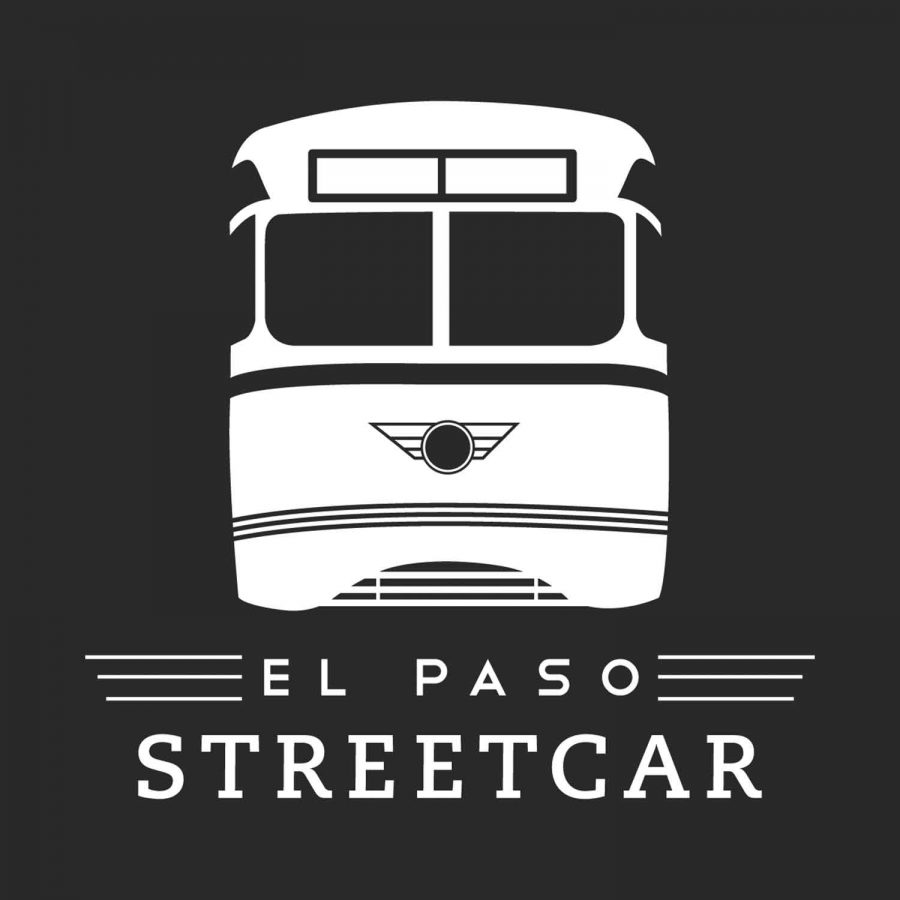 The El Paso Streetcar Project will bring streetcars from downtown up to the Don Haskins Center.