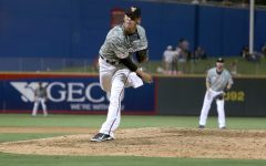 Chihuahuas inch closer in playoff race with series split against Las Vegas