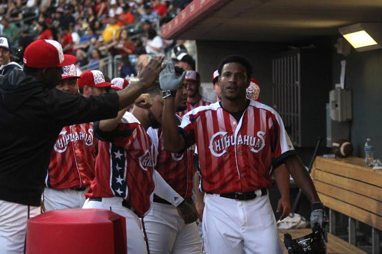 Five things to anticipate for the Chihuahuas' playoffs