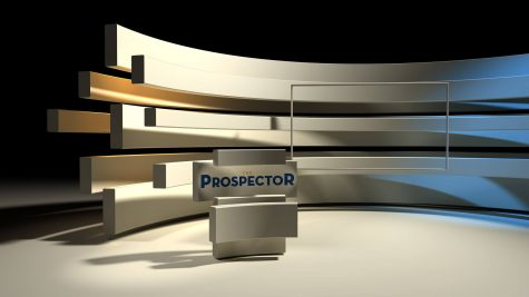 The Prospector News Weekly September 16