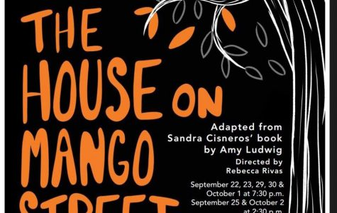 'House on Mango Street' connects to community