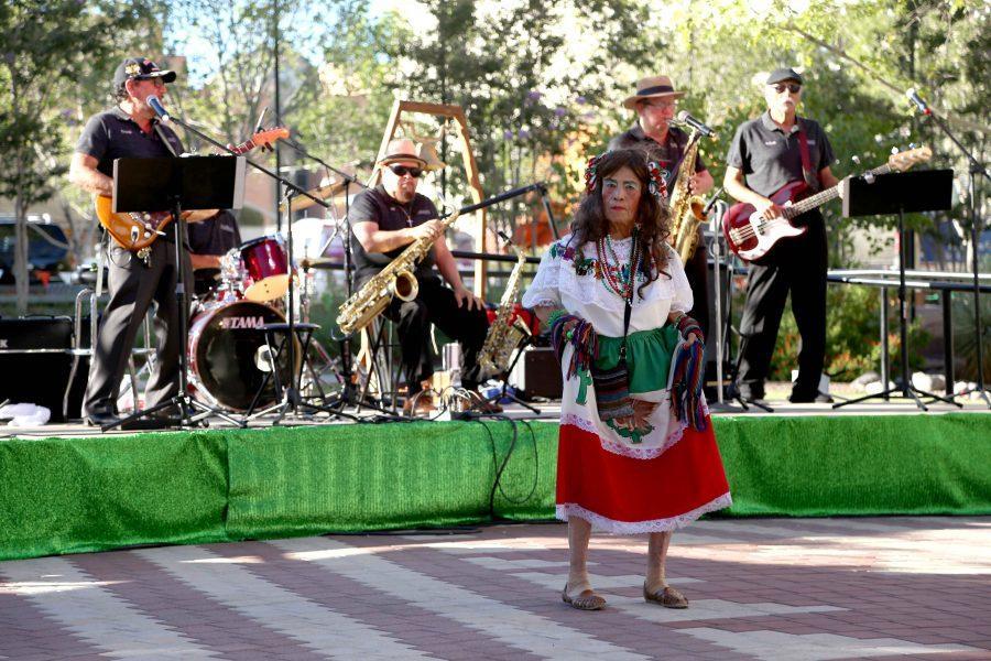 El+Paso+community+celebrates+Mexico%27s+Independence+Day