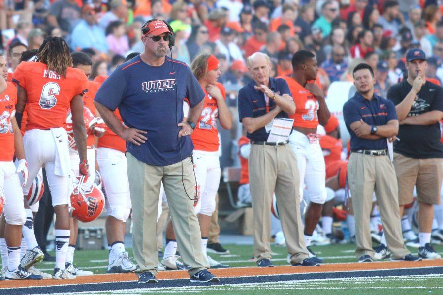 Kugler's craving for local talent sank him