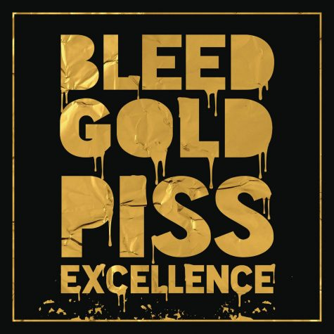 albumcoverbleedgoldpissexcellence_web