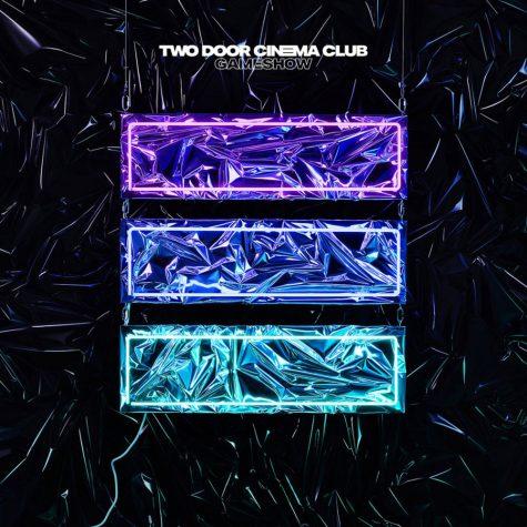 albumcovertwodoorcinemaclub_web