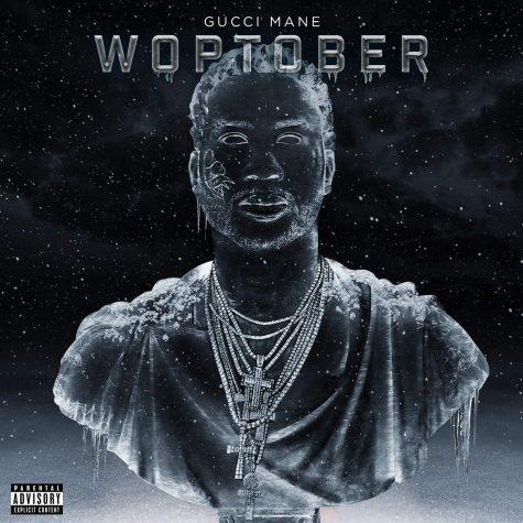albumcoverwoptober_web
