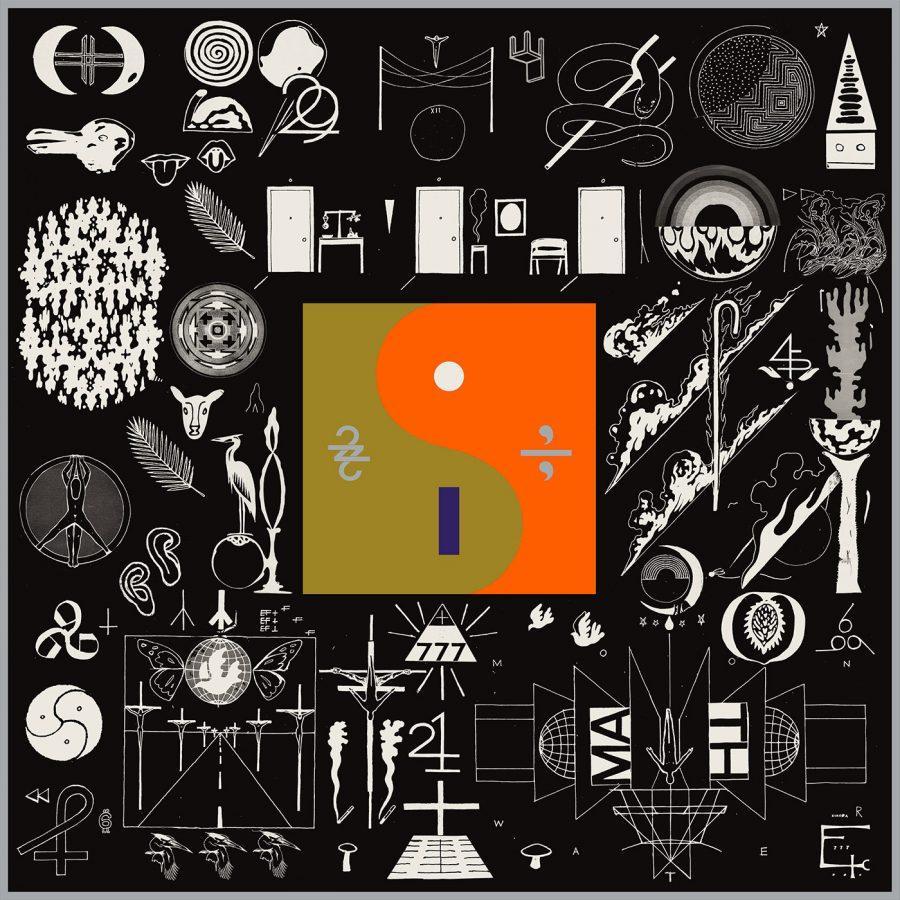 Bon+Iver+ditches+slow+indie-folk+sound+in+%E2%80%9822%2C+A+Million%E2%80%9D