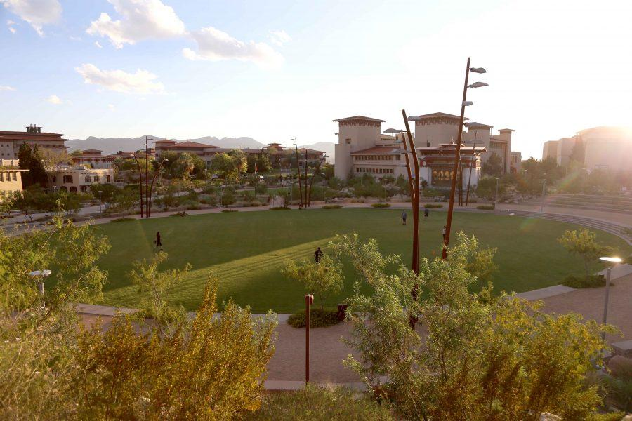 UTEP+transformation+among+the+best+in+the+world