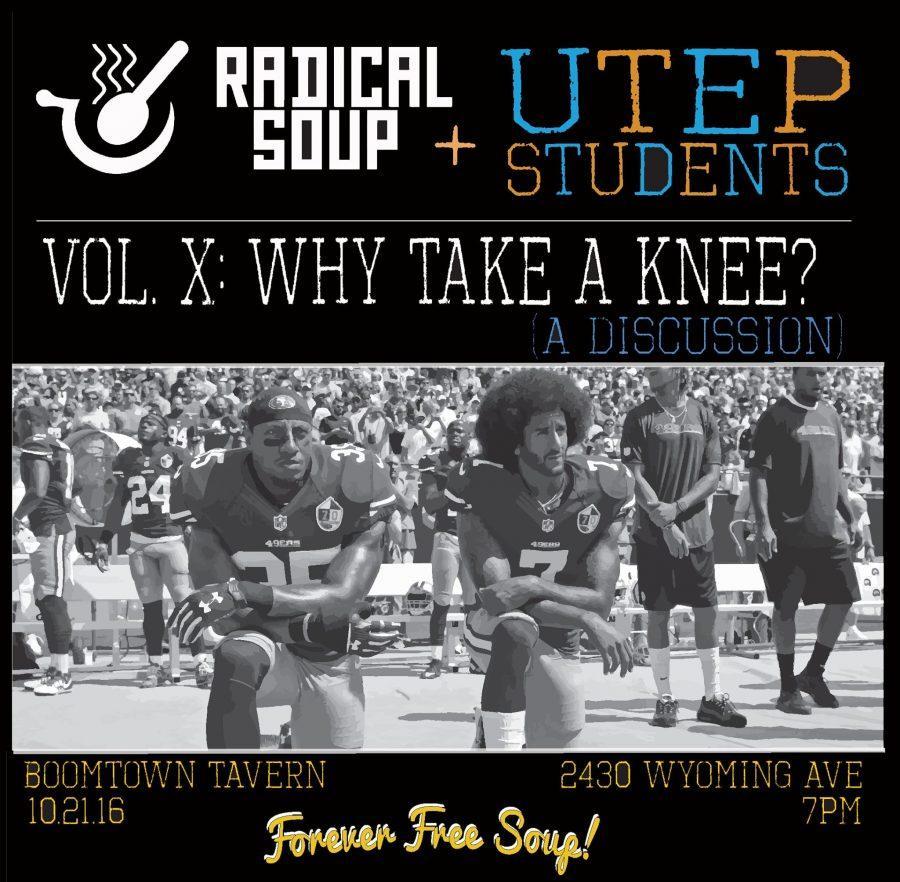 To+kneel+or+not+to+kneel%3F