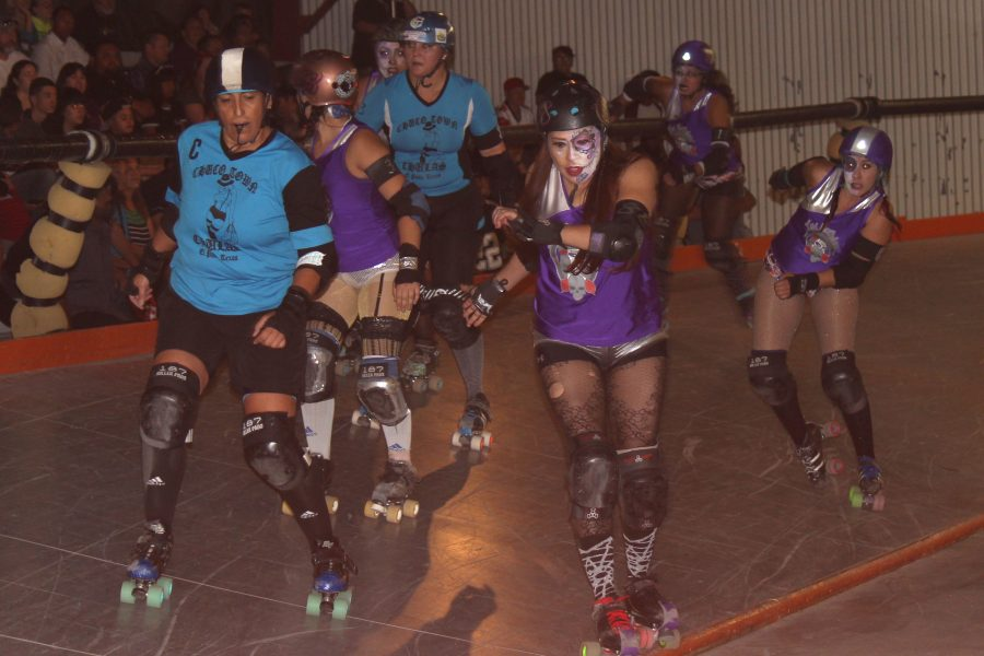 +The+El+Paso+Roller+Derby+title+crowned+a+new+champion+as+Las+Catrinas+won+the+championship+on+Sunday%2C+Oct.+23.+
